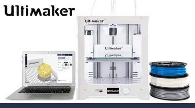 Ultimaker-printers_I3D2_0117_COM