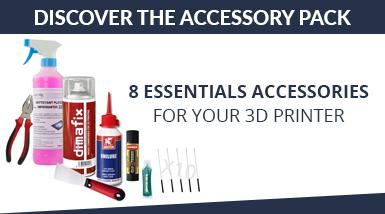 Pack-accessoires_A3D1_0117_COM
