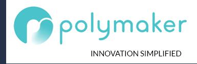 Polymaker_C3D1_0117_COM